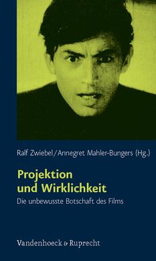 Projektion und Wirklichkeit