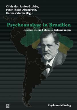 Psychoanalyse in Brasilien