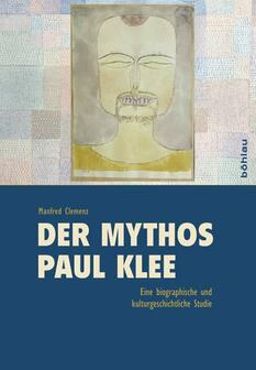 "Der Mythos ""Paul Klee"""