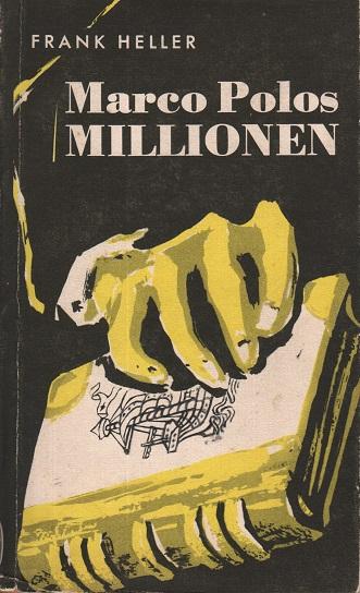 Marco Polos Millionen