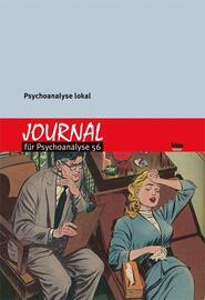 Psychoanalyse lokal
