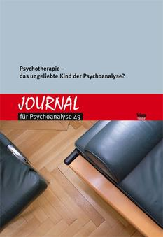 Journal für Psychoanalyse