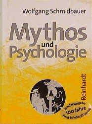 Mythos und Psychologie