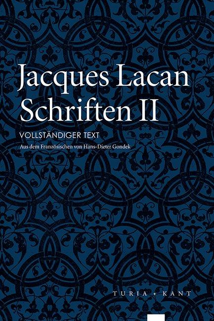 Schriften II
