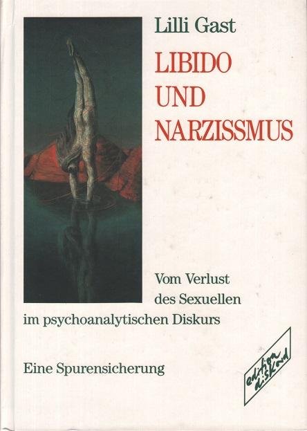 Libido und Narzissmus
