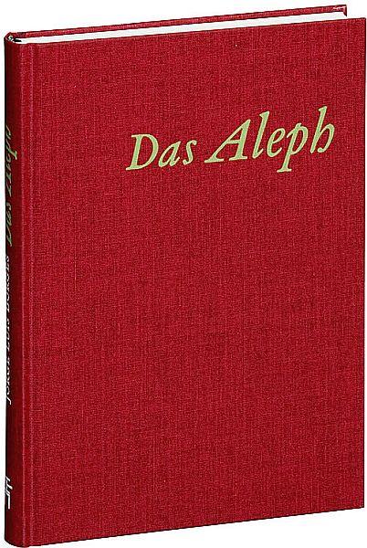 Das Aleph