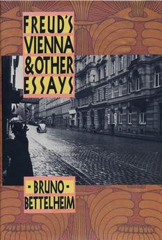 Freud´s Vienna & Other Essays
