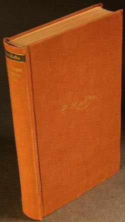Gesammelte Schriften (5 von 6 Bänden)