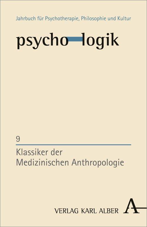 psycho-logik, psycho-logik. Jahrbuch für Psychotherapie, Philosophie und Kultur