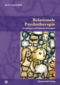 Relationale Psychotherapie