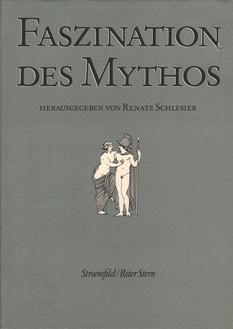 Faszination des Mythos