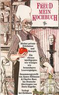 Sigmund Freud. Mein Kochbuch