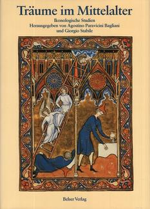 Träume im Mittelalter