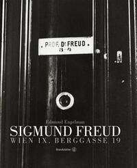 Sigmund Freud. Berggasse 19