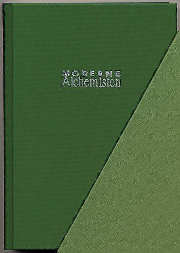 Moderne Alchemisten