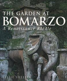 The Garden of Bomarzo