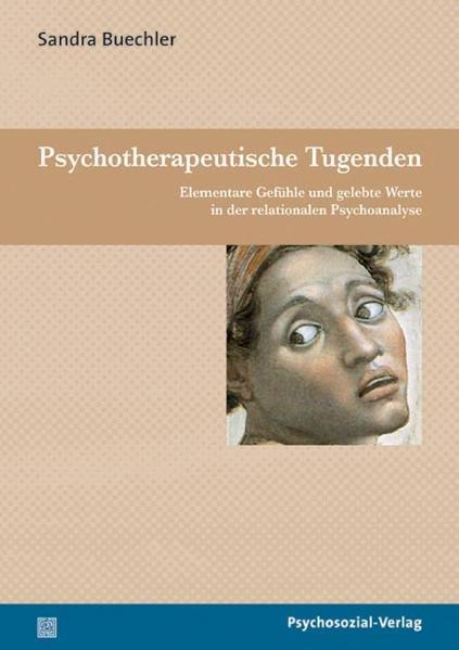 Psychotherapeutische Tugenden