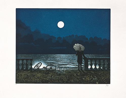 Widmung. Hommage à Jacques Tati