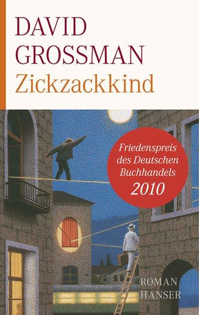Zickzackkind