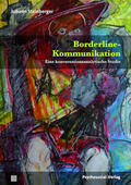 Borderline-Kommunikation