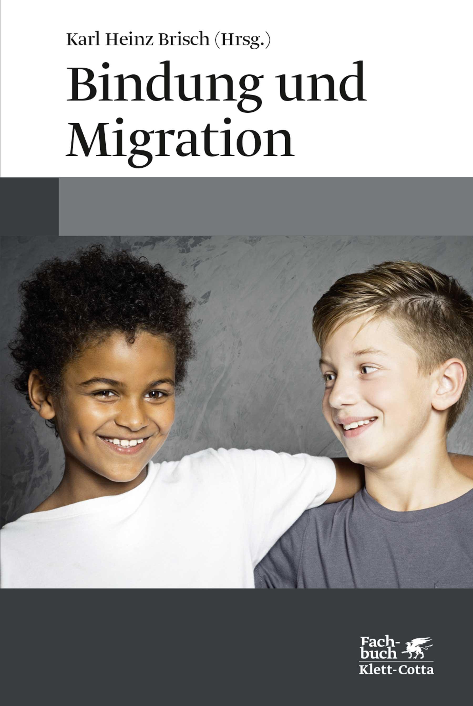 Bindung und Migration