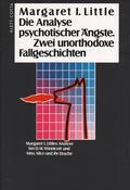 Die Analyse psychotischer Ängste
