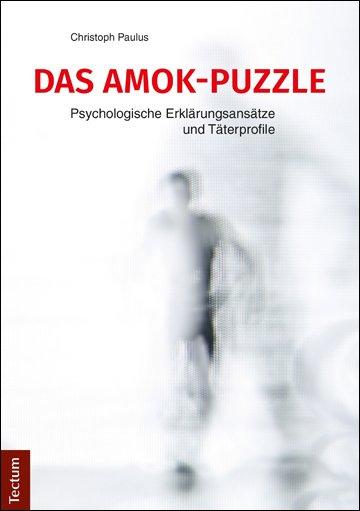 Das Amok-Puzzle