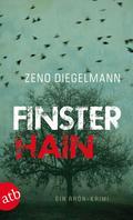 Finsterhain