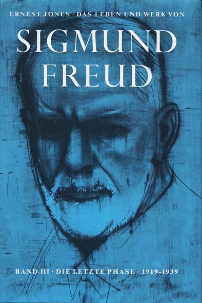 Das Leben und Werk von Sigmund Freud
