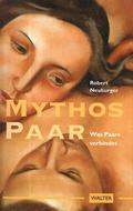 Mythos Paar