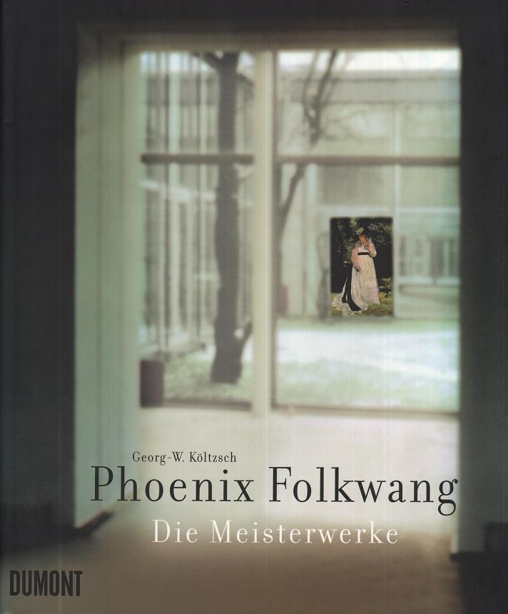 Phoenix Folkwang