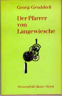 Der Pfarrer von Langewiesche