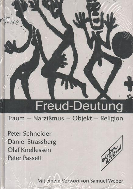 Freud-Deutung