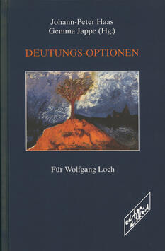Deutungs-Optionen
