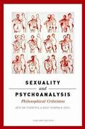 Sexuality and Psychoanalysis: