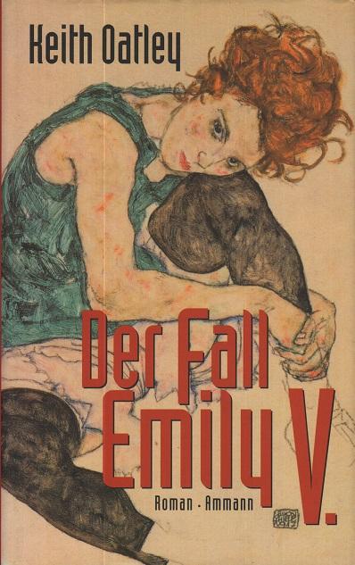 Der Fall Emily V.