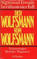 Der Wolfsmann vom Wolfsmann