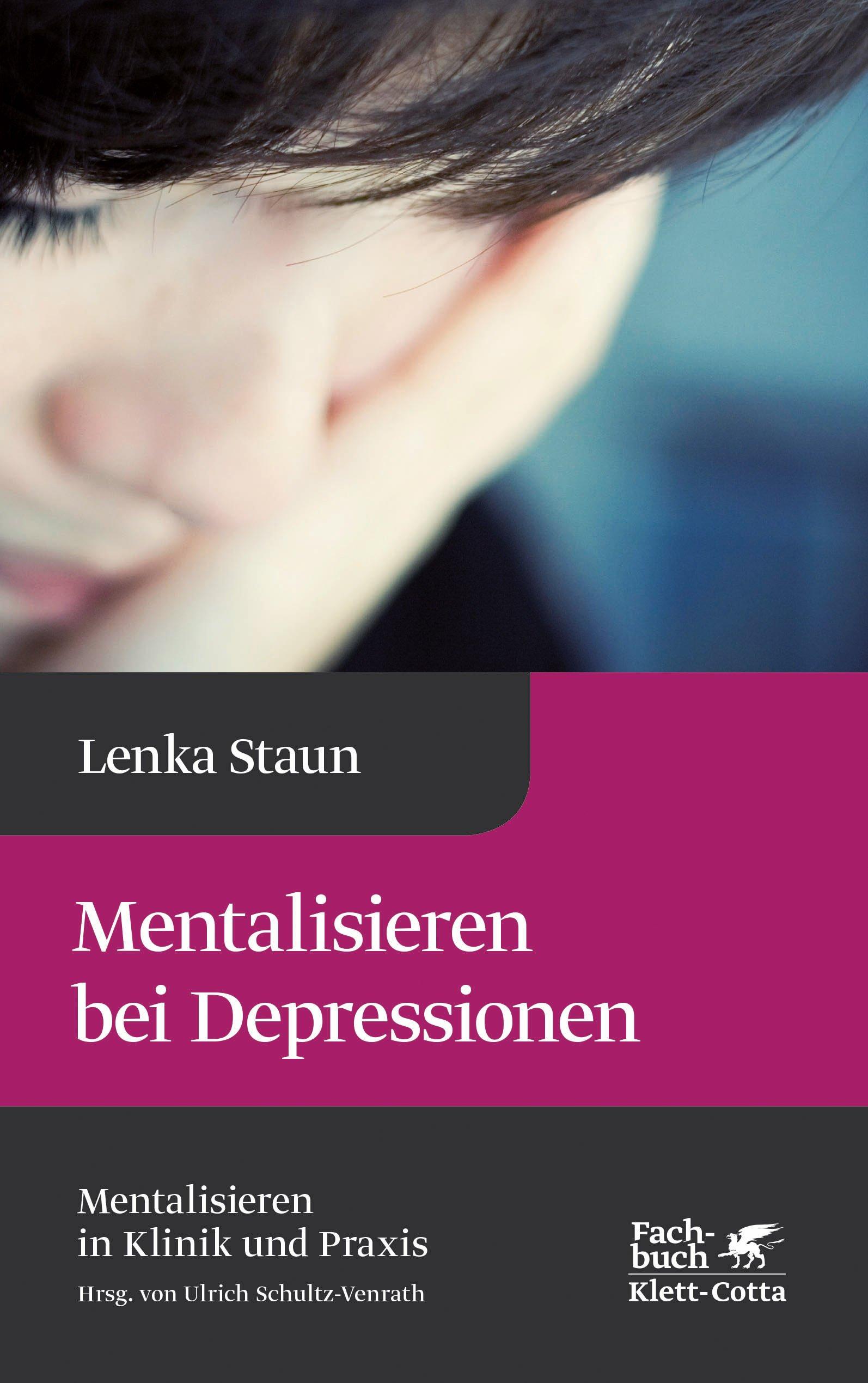 Mentalisieren bei Depressionen