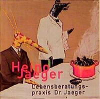 Lebensberatungspraxis Dr. Jaeger