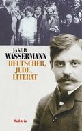 Jakob Wassermann