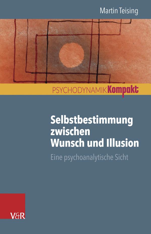 Psychodynamik kompakt