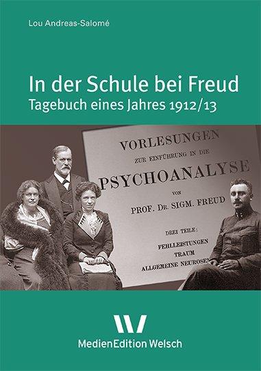 In der Schule bei Freud