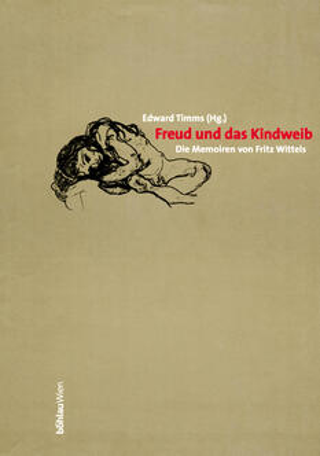 Freud und das Kindweib