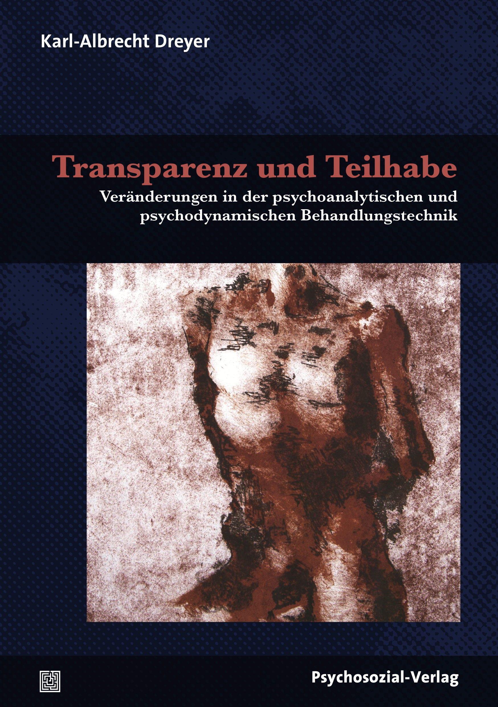 Transparenz und Teilhabe
