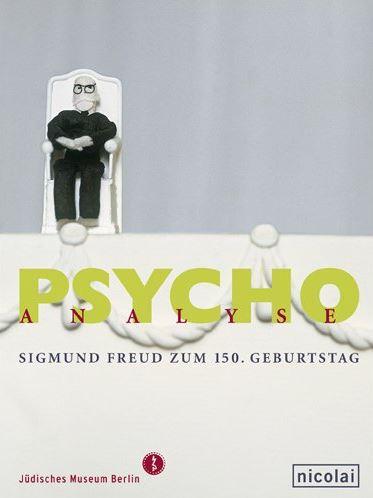 PSYCHOanalyse (Buch + CD)