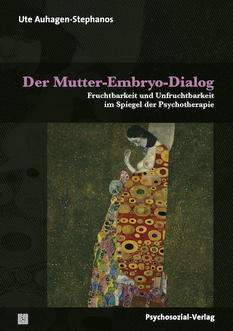 Der Mutter-Embryo-Dialog
