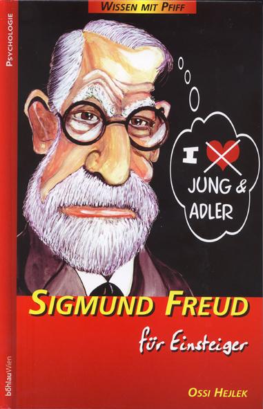 Freud für Einsteiger