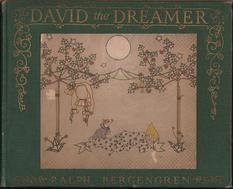 David the Dreamer