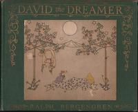David the Dreamer