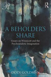 Beholder's Share: